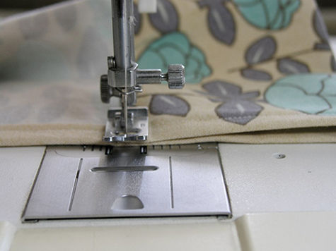 sewing-bottom-hem